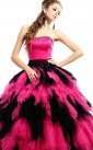 Discount Eden Quinceanera Dresses