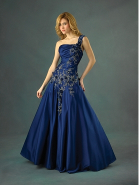 Discount Allure Quinceanera Dresses Style  Q257