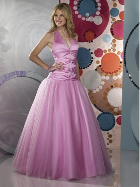 Discount Forever Yours Quinceanera Dresses Style  QD1989