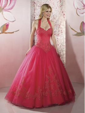 Discount Forever Yours Quinceanera Dresses Style QD1999