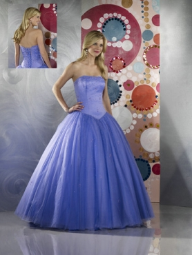Discount Forever Yours Quinceanera Dresses Style  QD0819