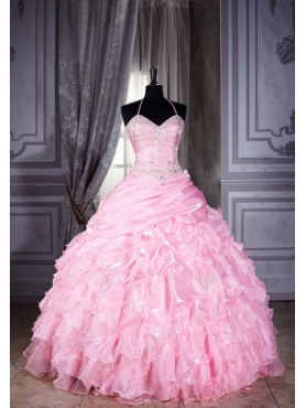 Discount House of Wu Quinceanera Dresses Style 26622