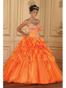 Discount House of Wu Quinceanera Dresses Style 26627
