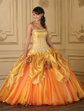 Discount House of Wu Quinceanera Dresses Style 26632