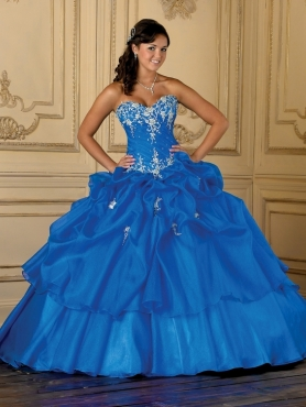 Discount House of Wu Quinceanera Dresses  Style 26635
