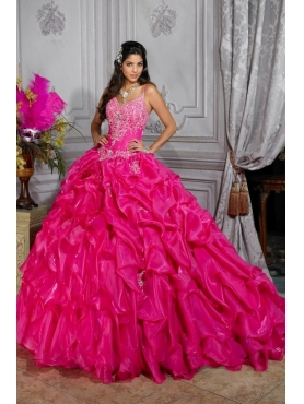 Discount House of Wu Quinceanera Dresses Style 26682