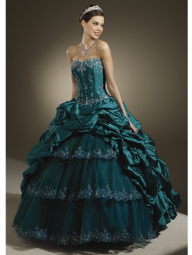 Discount Mori Lee Quinceanera Dresses Style 87084