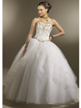 Discount Mori Lee Quinceanera Dresses Style 87085