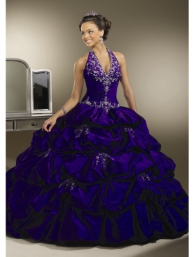 Discount Mori Lee Quinceanera Dresses Style 87087