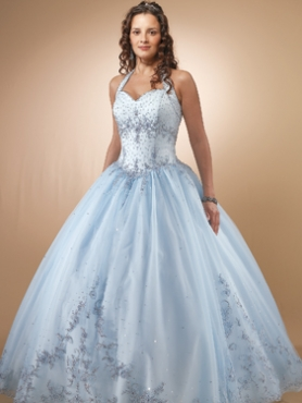 Discount Mori Lee Quinceanera Dresses Style 86014