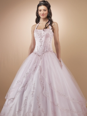 Discount Mori Lee Quinceanera Dresses Style 86012