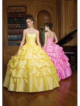 Discount Mori Lee Quinceanera Dresses Style 87022