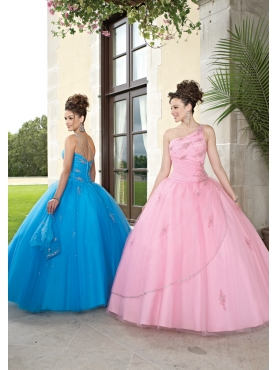 Discount Mori Lee Quinceanera Dresses Style 87032