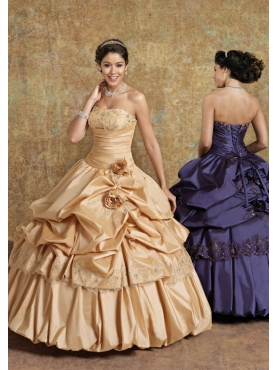 Discount Mori Lee Quinceanera Dresses Style 87002