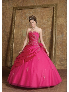 Discount Mori Lee Quinceanera Dresses Style 87004