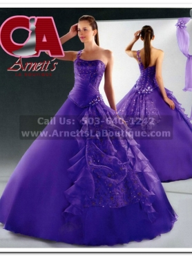 Discount Nina Resens Quinceanera Dresses Style DR205