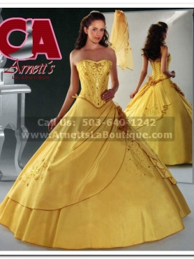 Discount Nina Resens Quinceanera Dresses Style DR209
