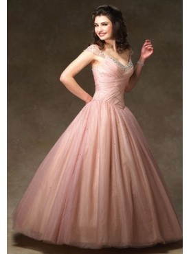 Discount Alyce Quinceanera Dress Style 6942
