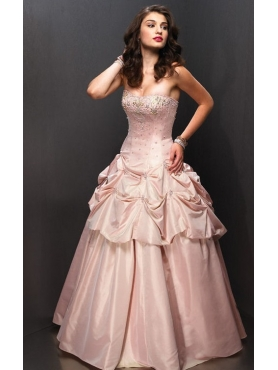 Discount Alyce Quinceanera Dress Style  9002