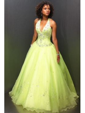Discount Alyce Quinceanera Dress Style 9012