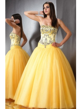 Discount Alyce Quinceanera Dress Style  9025