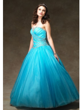 Discount Alyce Quinceanera Dress Style  6943