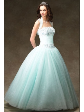 Discount Alyce Quinceanera Dress Style  6950