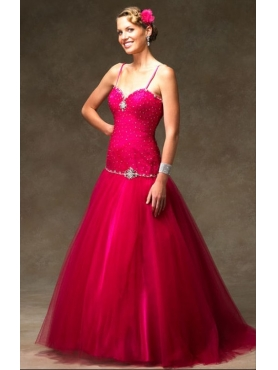 Discount Alyce Quinceanera Dress Style  6958