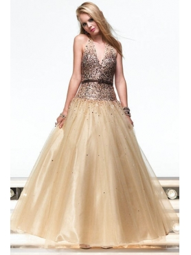 Discount Alyce Quinceanera Dress Style 6279