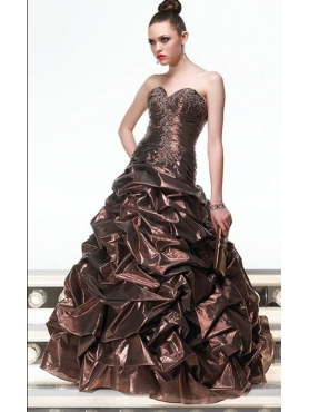 Discount Alyce Quinceanera Dress Style  6280