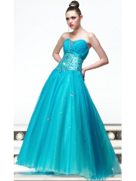 Discount Alyce Quinceanera Dress Style 6286
