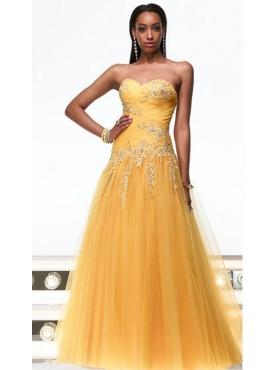 Discount Alyce Quinceanera Dress Style  6298