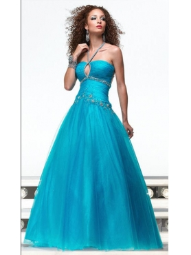 Discount Alyce Quinceanera Dress Style 6344
