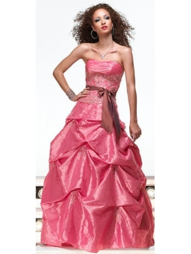 Discount Alyce Quinceanera Dress Style  6367