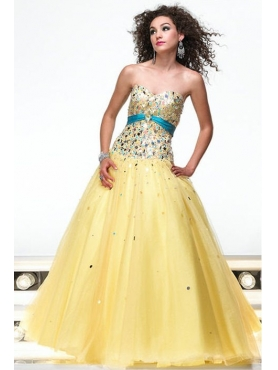 Discount Alyce Quinceanera Dress Style 9042