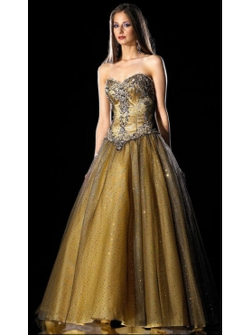 Discount Alyce Quinceanera Dress Style  5267