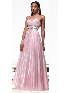 Discount Alyce Quinceanera Dress Style 6386