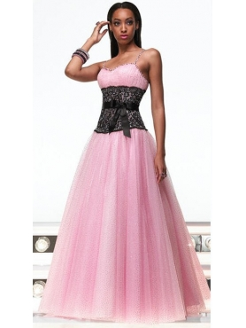 Discount Alyce Quinceanera Dress Style 6315