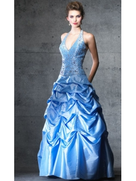 Discount Alyce Quinceanera Dress Style 6909