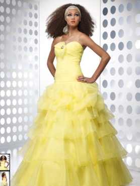 Discount Alyce Quinceanera Dresses Style 9049