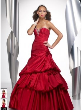 Discount Alyce Quinceanera Dresses Style  9071