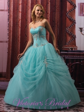 Discount Dulce Mia Quinceanera Dresses Style 982754