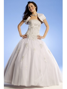 Discount Eden Quinceanera Dresses 3022