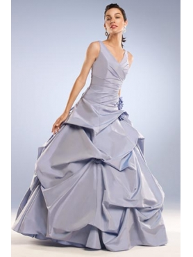 Discount Eden Quinceanera Dresses 3060