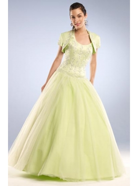 Discount Eden Quinceanera Dresses 3063