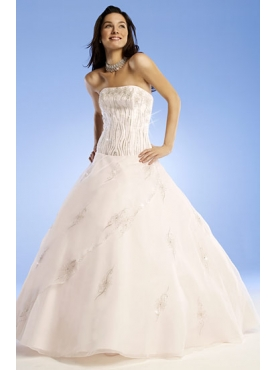 Discount Eden Quinceanera Dresses 3024