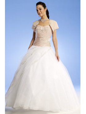 Discount Eden Quinceanera Dresses 3029