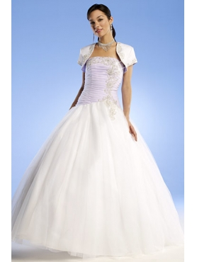 Discount Eden Quinceanera Dresses 3031