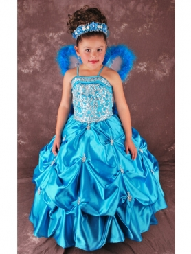 Discount Ellyanna  Flower Girl Dress  Style 3011