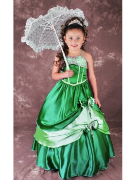 Discount Ellyanna  Flower Girl Dress  Style 3017